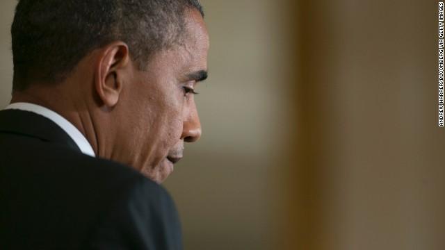 El gobierno estadounidense mostrará evidencia de ataque químico en Siria