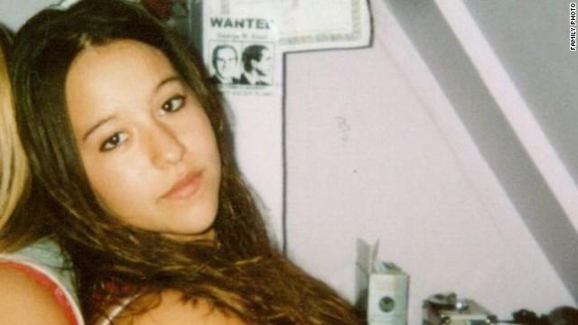 Sentencia de 30 días a profesor que violó a una estudiante sería ilegal, según juez