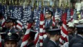 Old Glory: 'What makes us American'