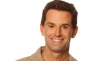 Seth Meyers, relationship expert