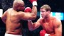 Ex-boxer Tommy Morrison, 'Rocky V'