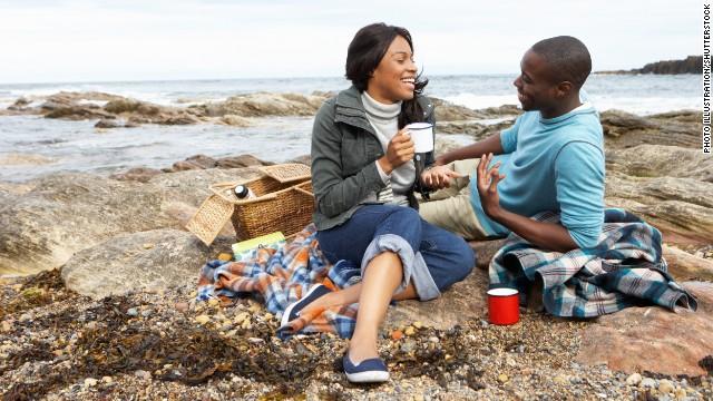 Tres consejos para revivir la pasión conyugal