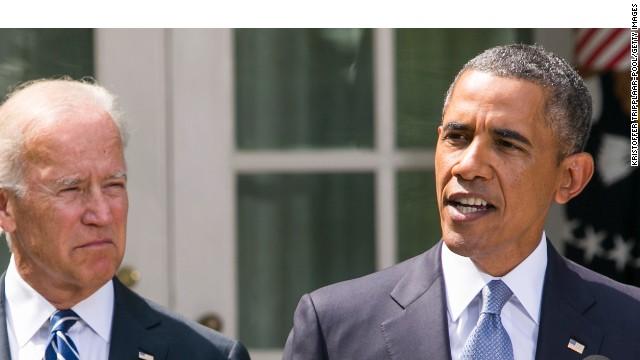 OPINIÓN: Obama llegó para acabar con las guerras, no para iniciarlas