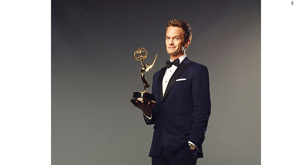 It's not Neil Patrick Harris' first time hosting the Primetime Emmy Awards, but where will he rank this year among the best and worst hosts? Remember when...