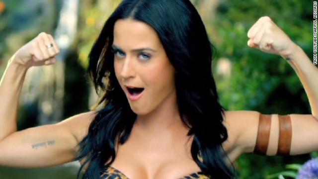 Katy Perry heeft een paar bekende hits gescoord, en is een van de succesvolste zangeressen. Meer over Katy lees je hier. Algemene informatie. Katy Perry is geboren als Katheryn Elizabeth Hudson in Santa Barbara (Californië).