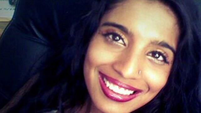 Una adolescente de Estados Unidos muere tras una broma fallida
