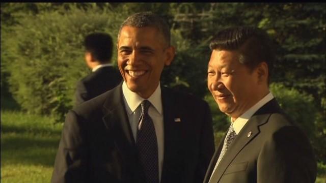 EE.UU. recibiría el respaldo 'discreto' de China en ofensiva contra ISIS, dicen analistas