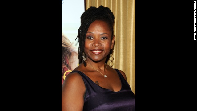 "Radio personality Robin Quivers has quietly battled cancer for months, but had happy news to share with ""Howard Stern"" listeners in September 2013. On the show, Quivers revealed that her doctors now believe she's cancer-free, after receiving treatment, including chemotherapy."