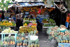 Tupi, Filipinas