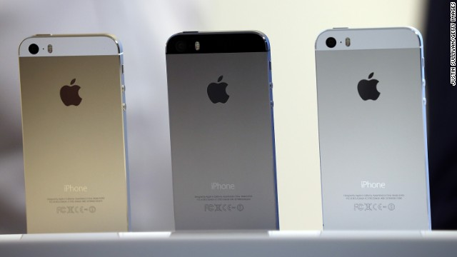 [Image: 130910155814-iphone-5s-colors-horizontal-gallery.jpg]