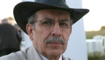Carlos Reyes-Manzo was detained and tortured by the Pinochet regime.