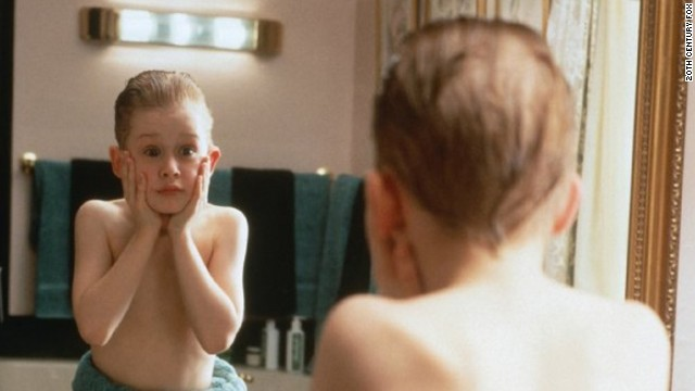 Before Disney and Nickelodeon churned out child stars like the '90s churned out grunge bands, Macaulay Culkin stood in a kid star class of his own. If he hasn't yet trademarked his patented cheek-slap-and-scream move, he should.