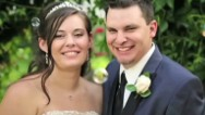 Newlywed accused of murder