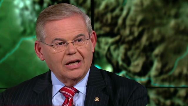 http://i2.cdn.turner.com/cnn/dam/assets/130911232705-exp-lead-intv-senator-bob-menendez-obama-trust-putin-00002001-horizontal-gallery.jpg