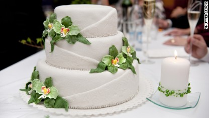 Drive your caterer crazy with these Qs