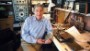 Sound pioneer Ray Dolby