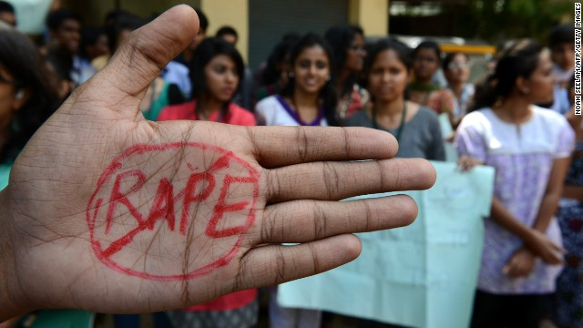 Court sentences 4 men to death in New Delhi gang rape case  CNN.com