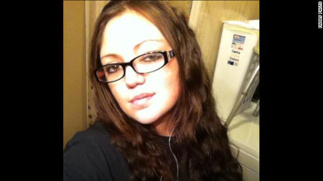 Rikki Jacobsen, 22