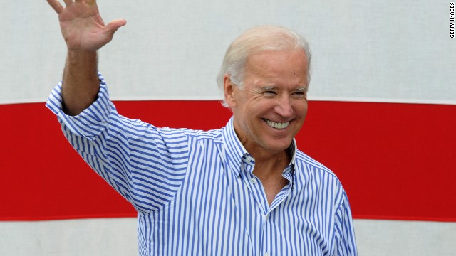 In Biden's Iowa visit, 2016 in the spotlight