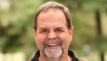 Brad Bushman