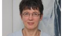 Waltraud Schelke