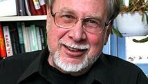 Gerald Landsberg
