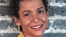 Mariane Pearl
