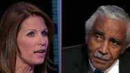 Bachmann vs. Rangel on Obamacare