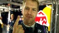 Red Bull's Sebastian Vettel is bidding for a fifth consecutive drivers' championship in 2014.
