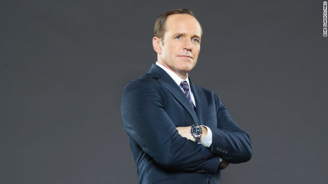 "Clark Gregg stars as Agent Coulson, a character who was supposedly killed by Loki in ""The Avengers."" This being a comic book world, one need not stay dead, and he's back to lead a new team of S.H.I.E.L.D. agents."