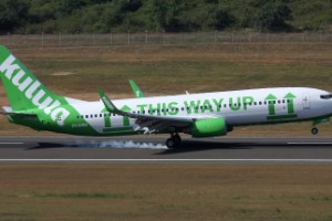 Flying 101, Kulula Airlines