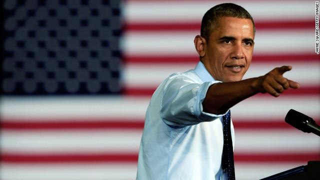 Todo lo que necesitas saber del Obamacare