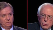 Graham vs. Sanders on Obamacare
