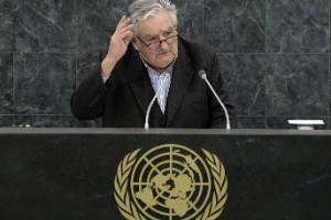 Uruguay, el país del año para 'The Economist'