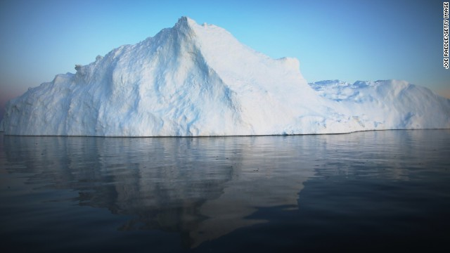 The climate is a changin', with dangerous implications. The scientific consensus on humanity's role in a warming world <a href='http://www.cnn.com/2013/12/03/us/climate-warnings/index.html ' target='_blank'>hardened in 2013</a>. A report also found that between 2000 and 2009, it was <a href='http://www.cnn.com/2013/03/08/world/world-climate-change/' target='_blank'>hotter than about 75% of the last 11,300 years</a> and <a href='http://www.cnn.com/2013/05/10/us/climate-change/' target='_blank'>CO2 levels hit a new peak</a> at a key observatory.