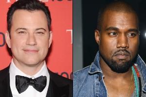 Las mayores peleas entre celebridades