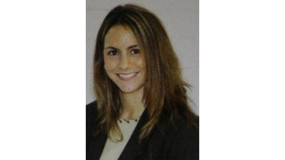 Lisa Glide