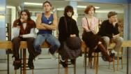 When people talk about the cinematic geniuses of the 1980s, one name invariably comes up -- John Hughes. For young people growing up then and even today, the writer-director's name conjures up memories of unforgettable films.