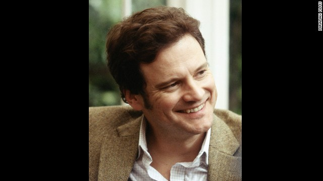 "<a href='http://www.bbc.co.uk/news/entertainment-arts-24323108' target='_blank'>According to reports in the United Kingdom,</a> author Helen Fielding has killed off Mark Darcy in her latest Bridget Jones novel, ""Mad About the Boy."" Fans are reportedly not happy about the loss of Darcy, played by actor Colin Firth, in the films."