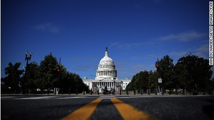 2014 midterms: What's at stake