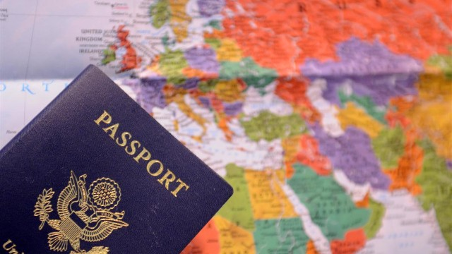 Need a passport during shutdown? No problem, State Department says