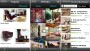 Houzz taps into home improvement craze