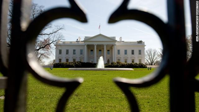¿Obama es el peor presidente de EE.UU. desde la Segunda Guerra Mundial?