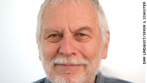 Nolan Bushnell is called the \