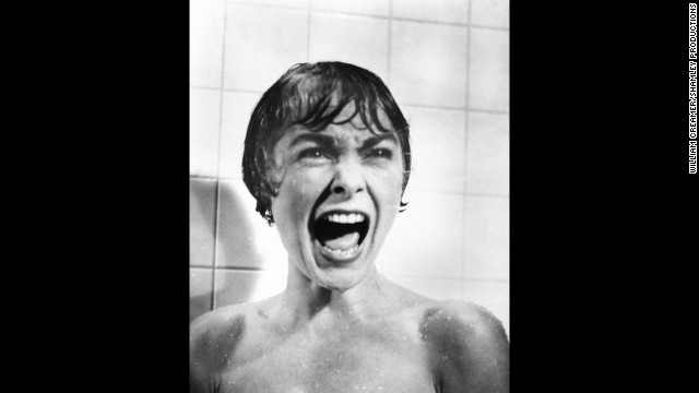 "The best movie twists are shocking enough to make you reconsider the entire film. (We'll be revealing many of them in this gallery, so you've been warned: SPOILERS FOLLOW.) In fact, some of them don't even take place at the end -- giving the viewer that much more to chew on. Take Alfred Hitchcock's<strong> ""Psycho""</strong> (1960), for instance, in which star Janet Leigh's character is killed off in the shower less than halfway through the film -- never mind all the business with Norman Bates (Anthony Perkins) and his mother."