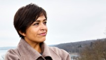 Anabel Hernandez