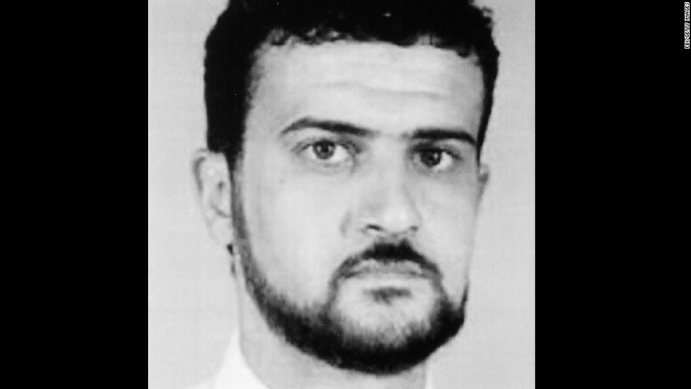 Abu Anas al Libi, a key al Qaeda operative wanted for his role in the bombings of U.S. embassies in Kenya and Tanzania in 1998, has been captured in a U.S. special operations forces raid in Tripoli, Libya, U.S. officials told CNN on Saturday, October 5.