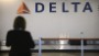 Delta reviewing video to determine how boy hopped flight to Vegas