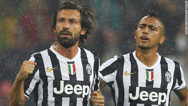 Juventus have cemented their place as the dominant force in Italian football by winning the last two Serie A titles. Their move to a new stadium in 2011 helped boost revenue and they made the most money out of the European Champions League in 2013 despite only reaching the quarterfinals. They saw a big rise in total revenue to $369 million.