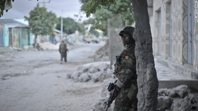 U.S. target in Somalia: An inside story on an Al-Shabaab commander